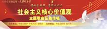 XWV_[62L78(ST9L$WF@KGP6_副本.png